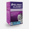 FELIWAY CLASSIC (Refill)