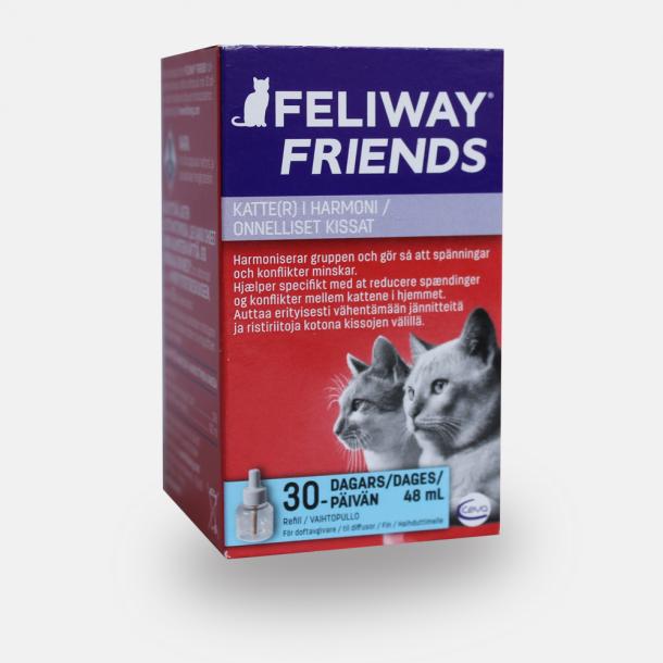 FELIWAY FRIENDS (Refill)